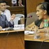Senate Inquiry on PAG-IBIG and Globe Asiatique Housing Projects