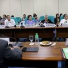 Committee on Economic Affairs