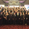 JCI San Juan 50th Golden Anniversary