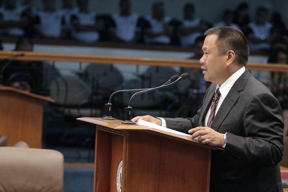 JV EJERCITO: ANTI-DRUG WAR SHOULD SHIFT FOCUS ON SHIPMENTS FROM CHINA
