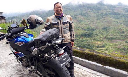 Ang ganda talaga ng Pilipinas!  Life is a ride! Live it! Ride it!