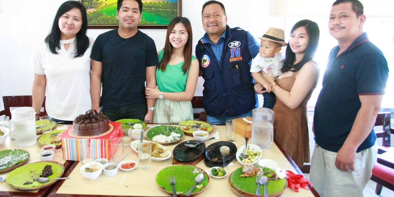 MR. HEALTHCARE IN BATANGAS PROVINCE